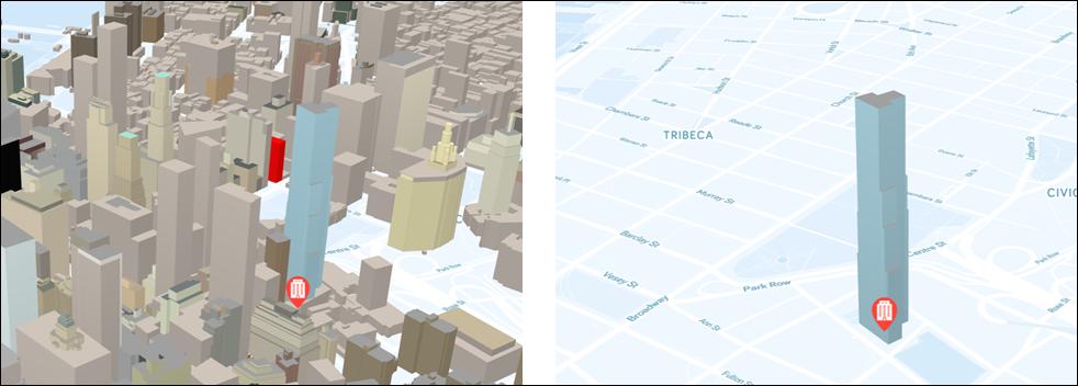 3D-buildings-comparison